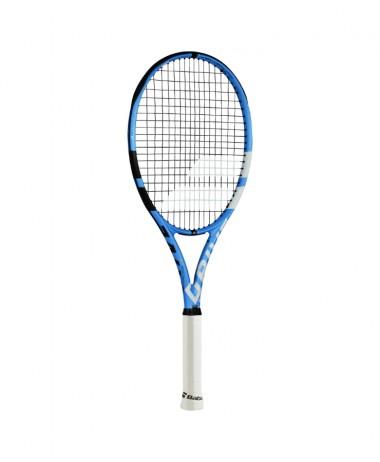 Babolat Pure Drive Lite Tennis