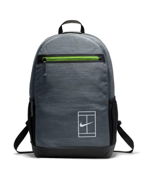 Nike Nikecourt Tennis Backpack 2018 grey