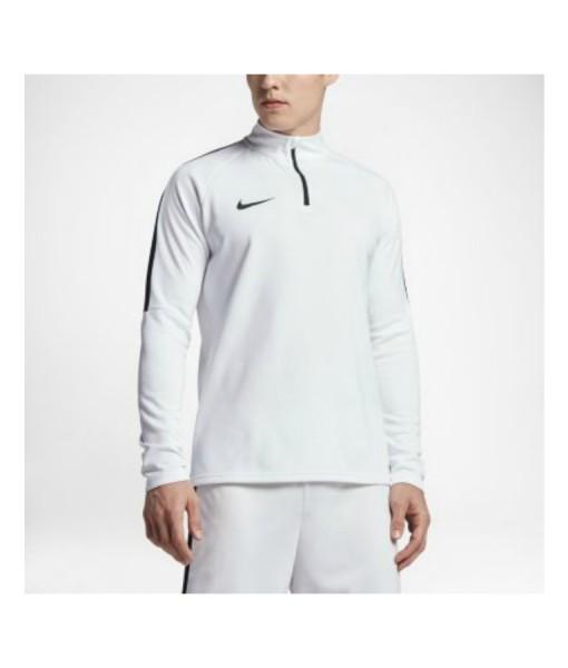 Nike mens long sleeve tennis top