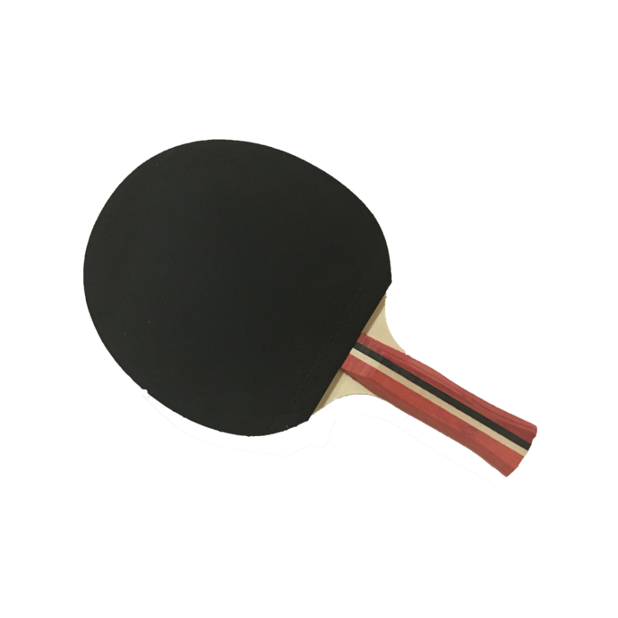 da8e3be94419 PING-PONG The Original TACTIC - Table Tennis Bat - Pure Racket Sport