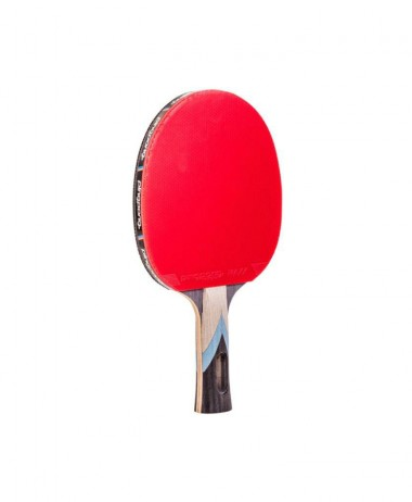 Ping Pong The Original