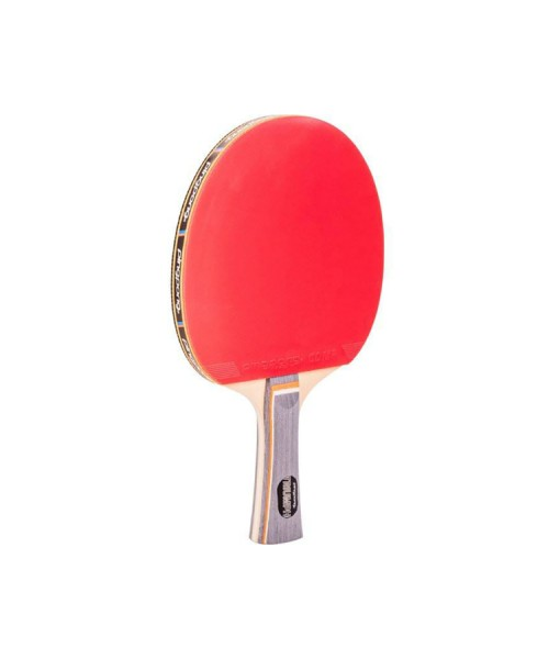 Ping Pong The Original TRIUMPH