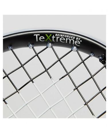 Prince Textreme Pro Warrior 650