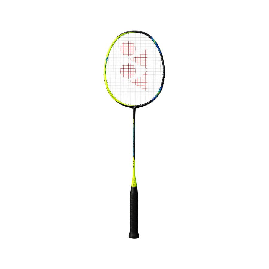 Yonex Astrox 77 Badminton Racket - Yellow (4U)