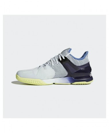 Adidas Adizero Ubersonic 2 Shoe