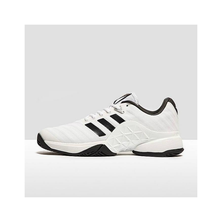 Mens Tennis Barricade  Shoes