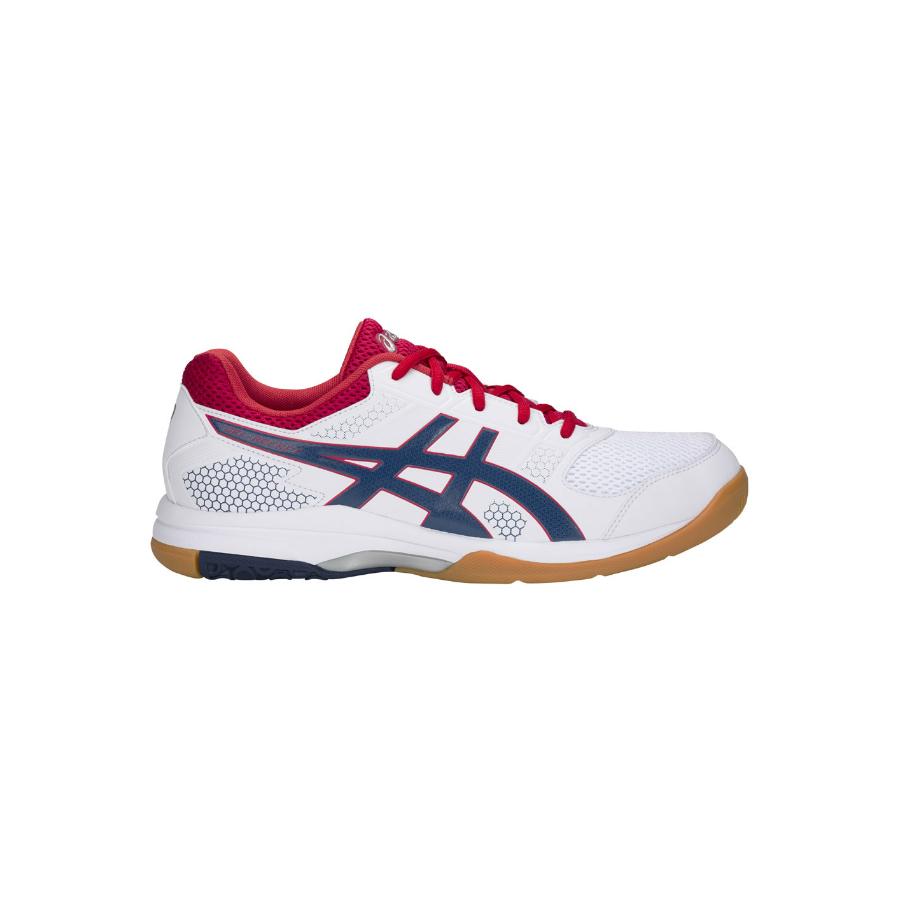 ASICS GEL ROCKET 8 Mens Indoor Court Shoe