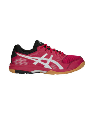 ASICS GEL-ROCKET 8 Mens Indoor Court shoe
