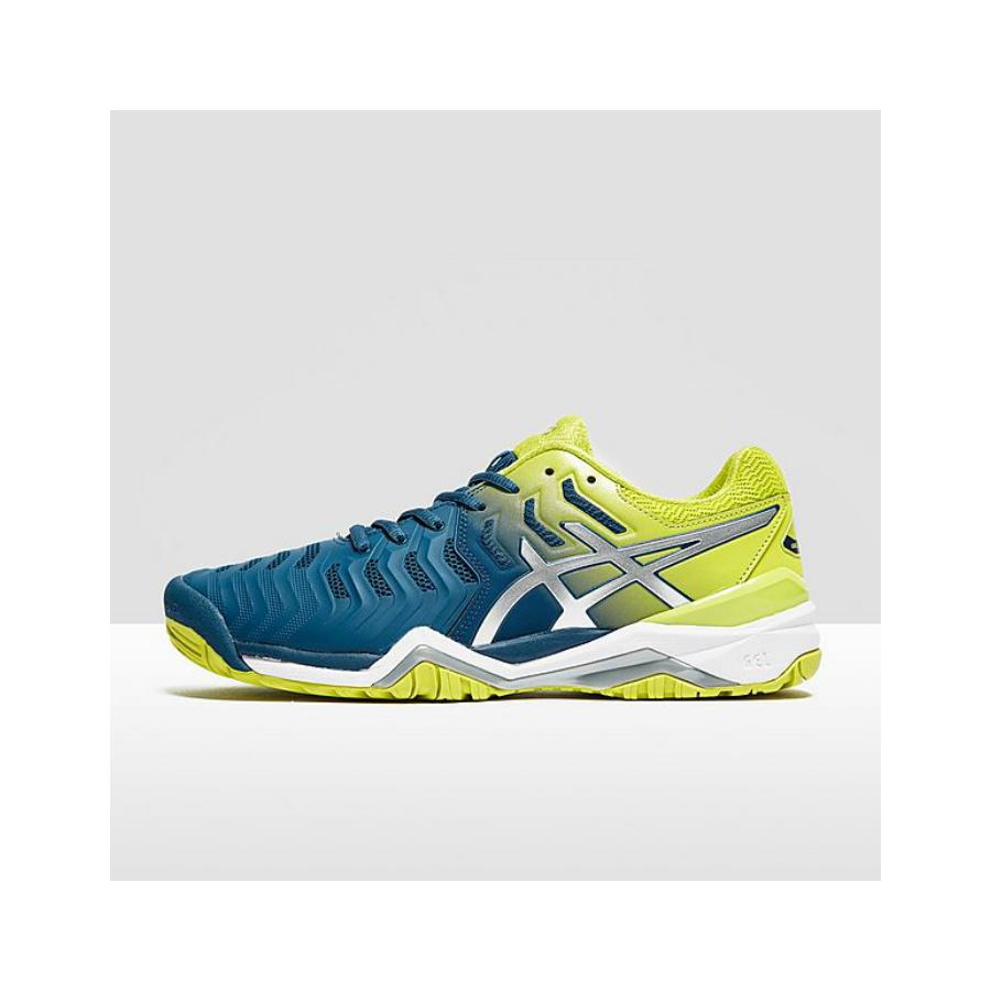 Ektelon Tennis Shoes