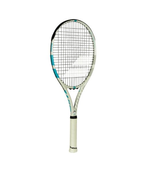 Babolat Drive G Lite New racket