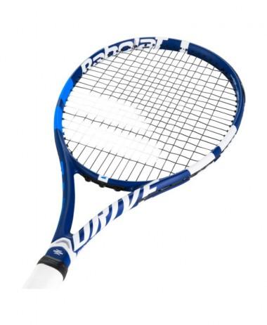 Babolat Drive G Lite Racket