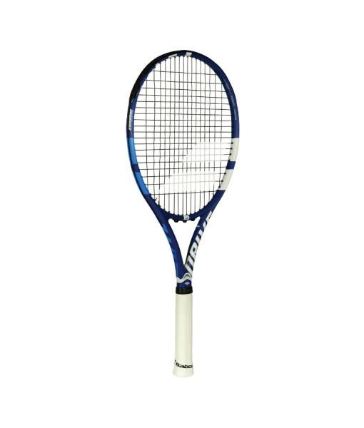 Babolat Drive G Lite Tennis Racket Blue 2018 Pure