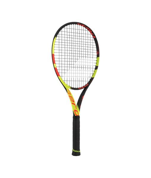 Babolat Pure Aero Decima Tennis