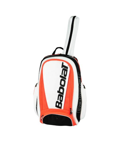Babolat Strike Backpack