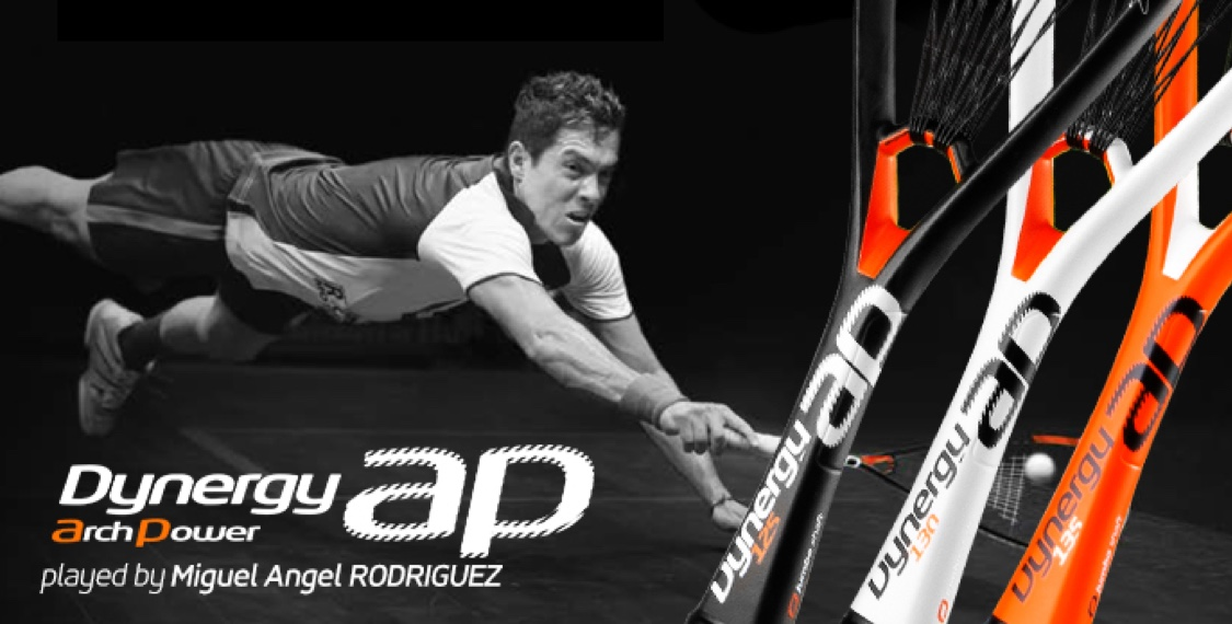 Head Graphene Touch Speed Pro 2017 Tennis Racket