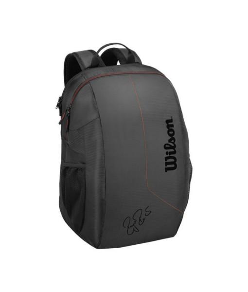 Federer Team Wilson Backpack