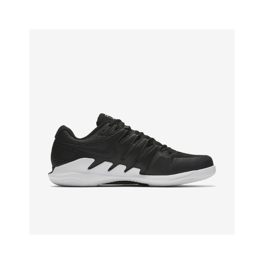 pretty nice 10c8c 6681b Nike Air Zoom Vapor X