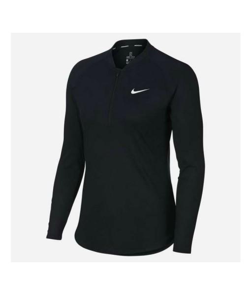 Nike Ladies NKCT Pure Top