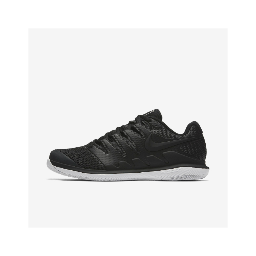 online store a9660 19916 Nike air zoom vapor X Mens Tennis