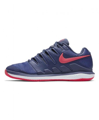nike zoom air vapor ladies shoe jpg