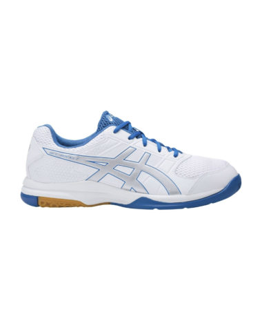 Asics Gel-Rocket 8 shoe