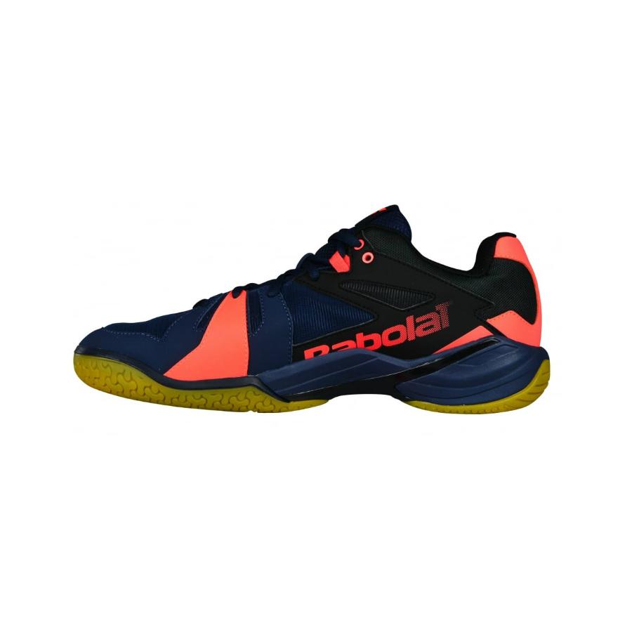 3b0272ab9dc2c BABOLAT SHADOW SPIRIT Indoor Court Shoe