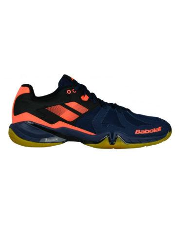 Babolat Shadow Spirit Mens shoe