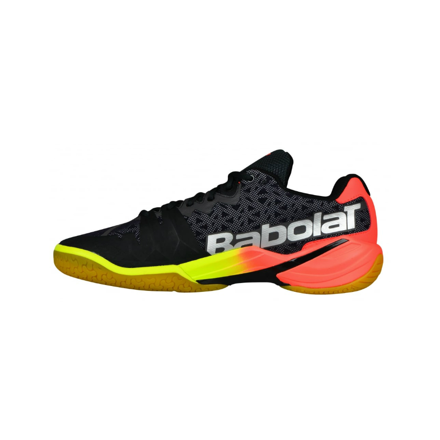 Babolat Shadow Tour Indoor Shoe