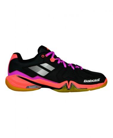 Babolat Shadow spirit shoe