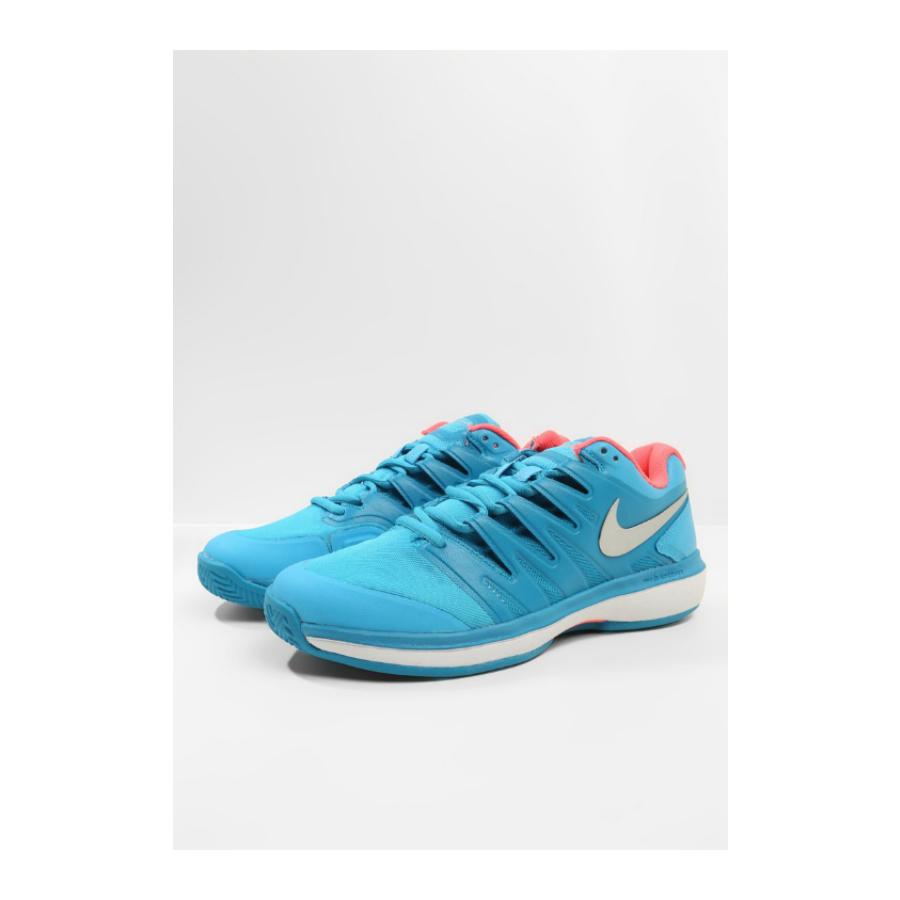 b9be6f9d9d NIKE AIR ZOOM PRESTIGE Tennis Shoe - Pure Racket Sport