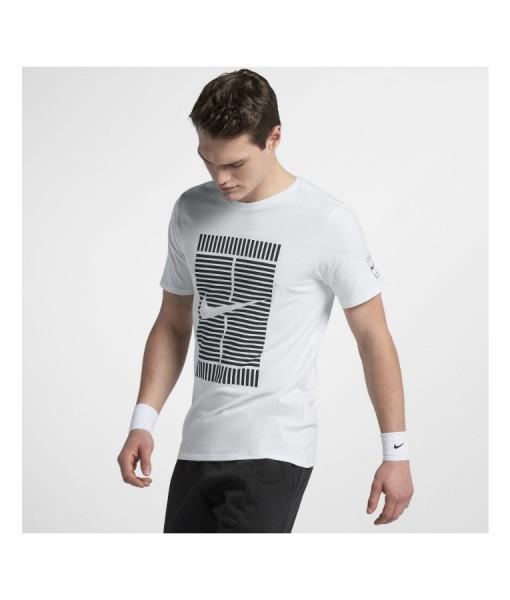 Nike mens tee