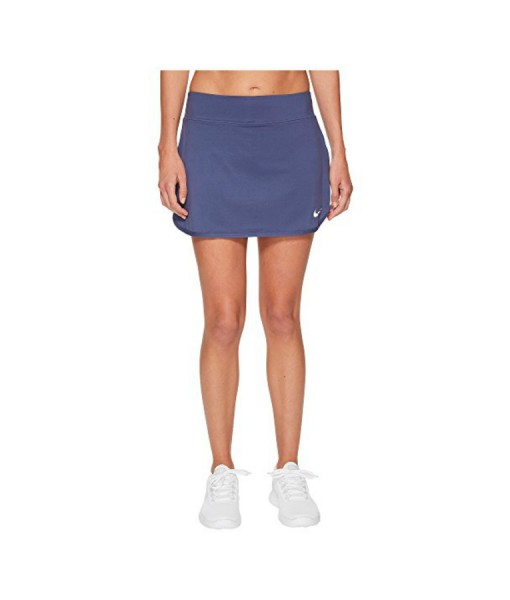 Nike pure ladies skirt