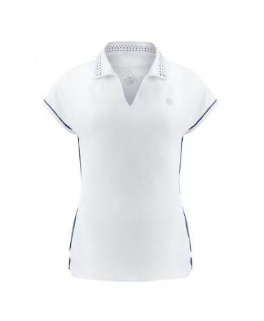 633779e28cefb Ladies Tennis Clothing Archives , Pure Racket Sport