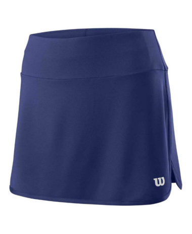 Wilson Ladies Tennis Skirt
