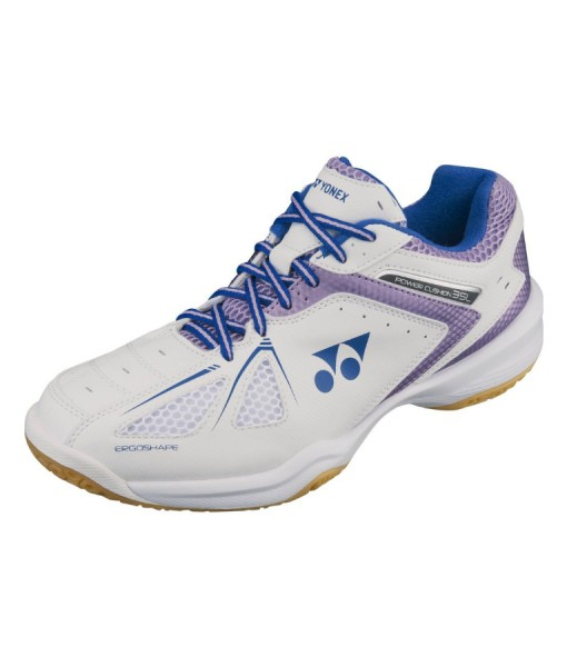 Yonex LADIES SHB 35 iNDOOR COURT SHOES
