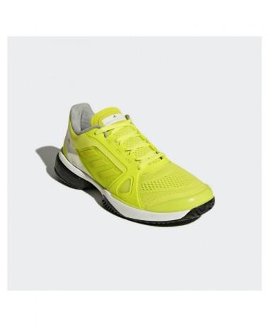 Adidas asmc Barricade Tennis Shoe