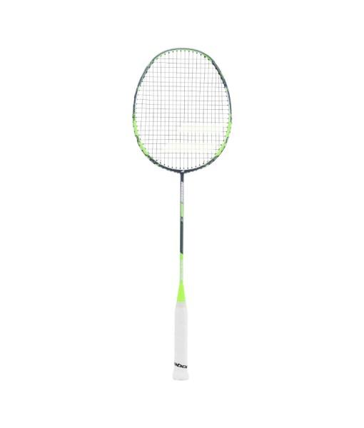 Babolat GRAVITY Badminton