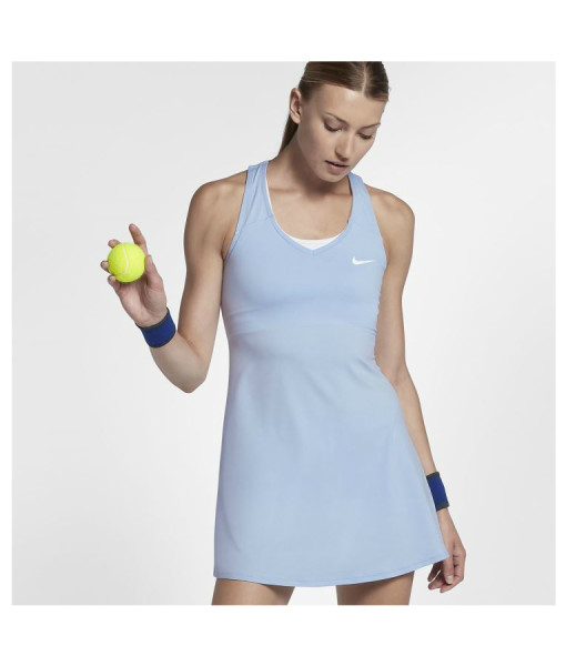Nike Ladies Tennis Dress