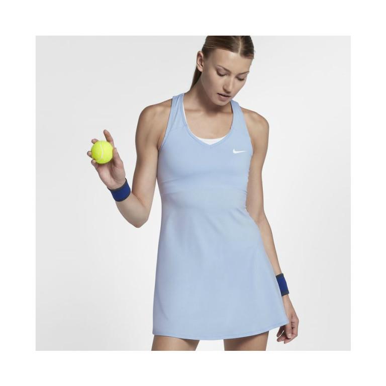 Nike Ladies Tennis Dress