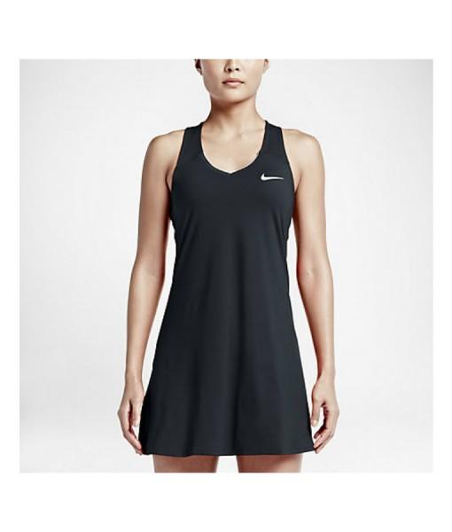 Nike Womens Nike Court Pure Dress
