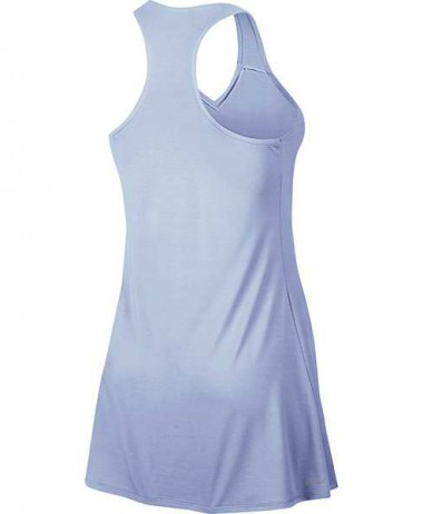 Nike ladies Nike Court Pure dress
