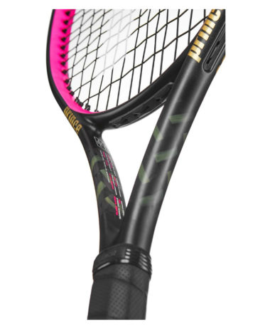 Prince Textreme Beast Tennis Racket