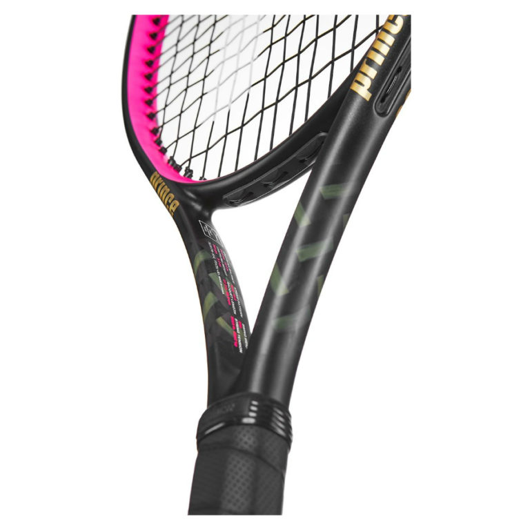 Prince Textreme Beast Tennis Racket
