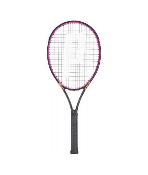 Prince beast Tennis Racket