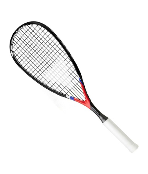 TECNIFIBRE CARBOFLEX X-SPEED junior racket