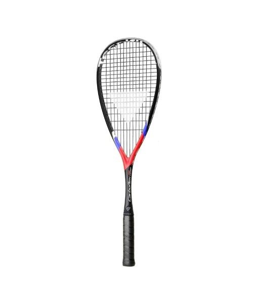 Tecnifibre Carboflex 135 X-speed
