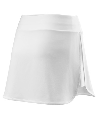 Wilson Ladies Tennis Skort
