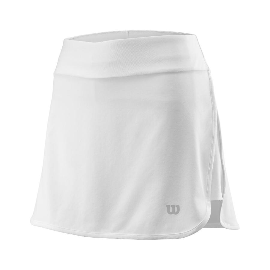 Wilson Ladies Tennis Skort