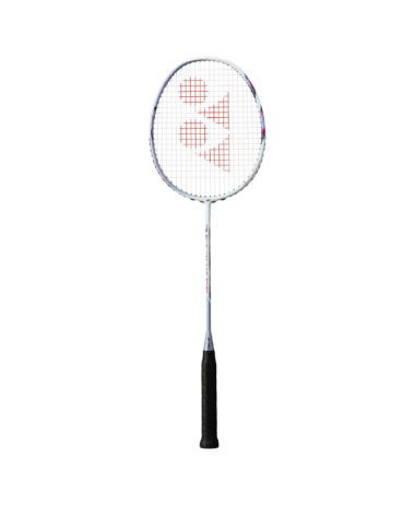 Yonex Astrox 66 Badminton Racket