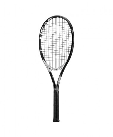 Head mxg 1 racket